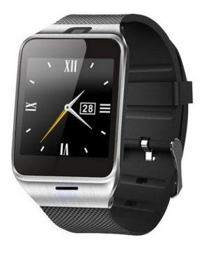đồng hồ thông minh gắn sim andoid