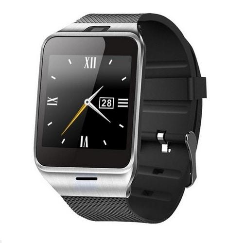 đồng hồ thông minh gắn sim giá rẻ nhất