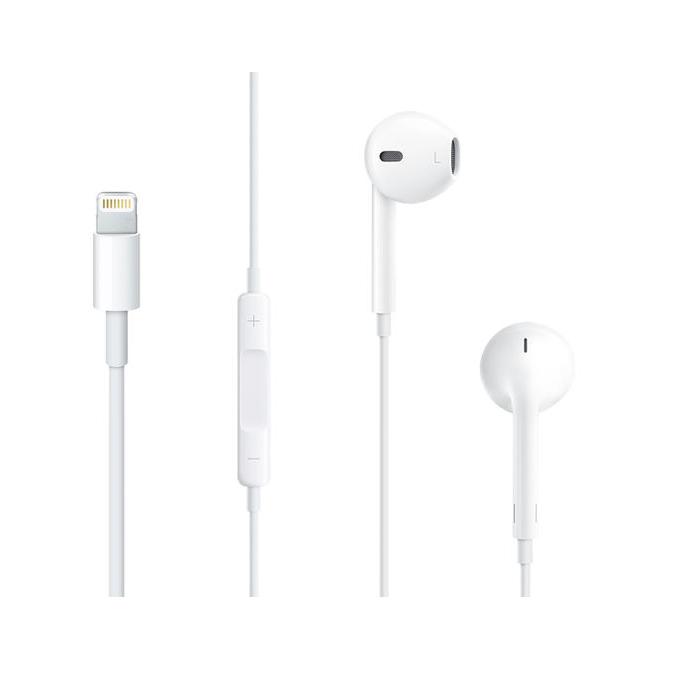 Tai nghe head phone 8 Pin iPhone 7 7 Plus