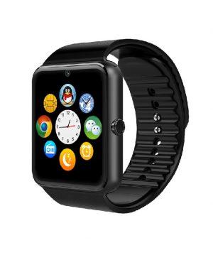 đồng hồ thông minh có wifi