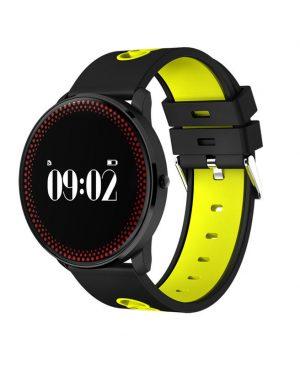 đồng hồ thông minh cho nữ