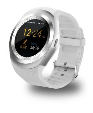 đồng hồ thông minh android samrt watch giá rẻ