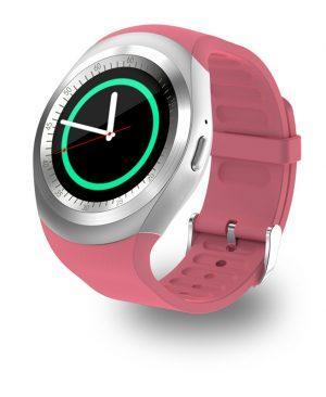 đồng hồ thông minh android smart watch sim độc lập