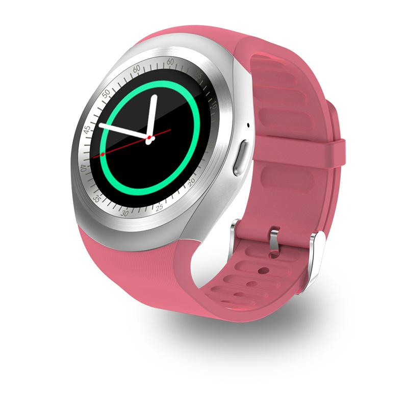 đồng hồ thông minh android smart watch giá rẻ nhất
