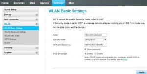 Bộ Phát Wifi 4G Huawei E5577s-321 (Logo MTN), Tốc Độ 150Mbps, Pin 12 Tiếng, Hỗ Trợ 10 User