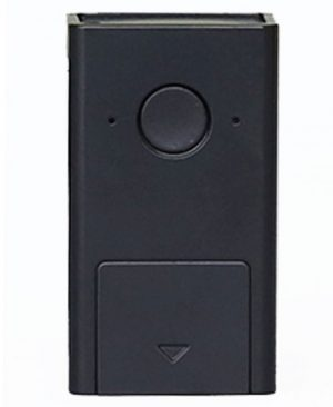 Máy nghe lén và định vị N12 nhỏ nhất thị trường