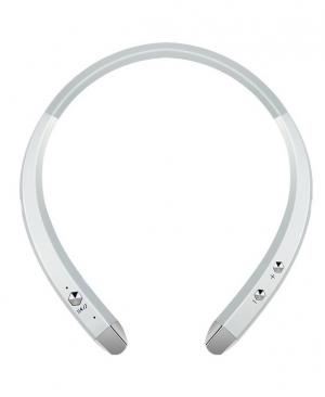 Tai nghe Bluetooth nhét tai thể thao chống nước Nhập khẩu PKCB-913