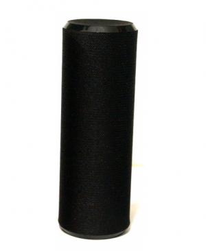Loa Bluetooth Bass Vi Tính Âm Thanh Nổi HIFI Stereo Speaker PKCB-126