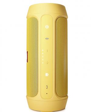 Loa Bluetooth Bass âm Thanh Sống Động chuẩn HIFI PKCB-2+