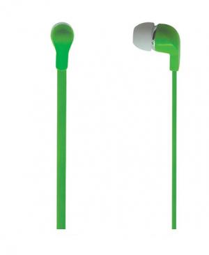 Tai nghe nhét tai PKCB cao cấp Jack cắm 3.5mm cho Samsung