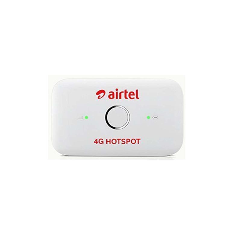 Thiết bị phát wifi 3G 4G PKCB Huawei E5573Cs-609 Tốc Độ Cao