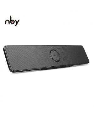 Loa Bluetooth Bass âm Thanh Sống Động chuẩn HIFI PKCB-5530