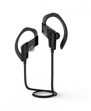 Tai nghe Bluetooth nhét tai thể thao chống nước Nhập khẩu PKCB-510
