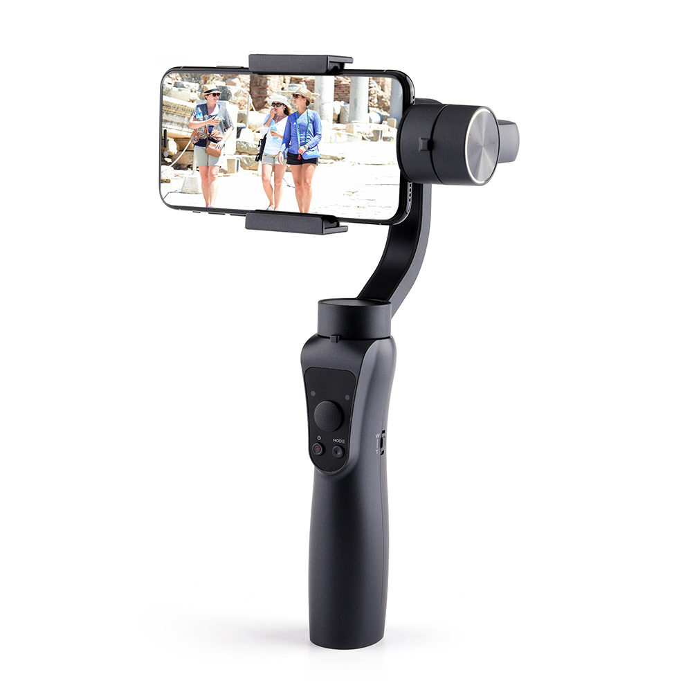 S5-3-Axis-Brushless-Handheld-Gimbal-Stabilizer-for-Phone-688690-