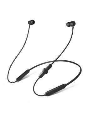 Tai nghe Bluetooth nhét tai thể thao chống nước chống ồn Q5 pin 30 giờ PF155
