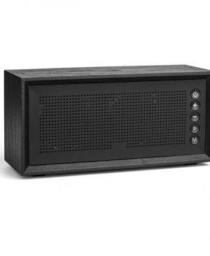 Loa Buetooth Oneder V2 siêu Bass âm thanh chuẩn Hifi Đen PF148