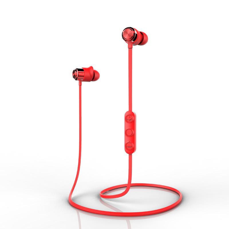 Tai nghe Bluetooth PKCB S508