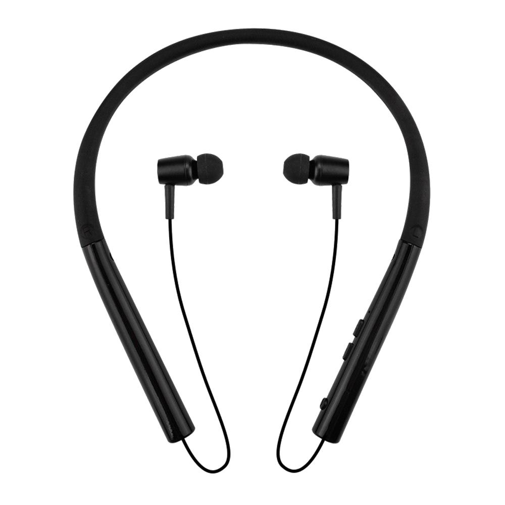 Tai nghe Bluetooth nhét tai chống nước 750A PKCB153 tai nghe thể thao